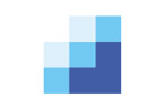 #ETDconf 2020. Логотип выставки