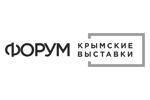 Решения по снижению уровня затрат и повышению качества строительства в Крыму 2019. Логотип выставки