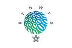 RENWEX / Возобновляемая энергетика и электротранспорт 2020. Логотип выставки