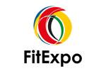 FITEXPO 2021. Логотип выставки