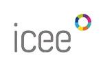 ICEE Russia 2020. Логотип выставки