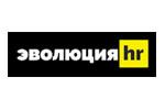 Эволюция HR 2018. Логотип выставки
