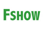 China International Fertilizer Show / FSHOW 2020. Логотип выставки