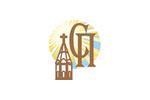 Сибирь православная 2021. Логотип выставки