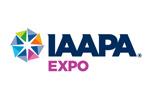 IAAPA Expo 2019. Логотип выставки