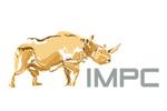 International Mineral Processing Congress / IMPC 2021. Логотип выставки