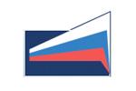 Малый бизнес – национальный проект 2018. Логотип выставки