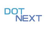 DotNext 2019. Логотип выставки
