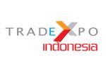Trade Expo Indonesia 2019. Логотип выставки