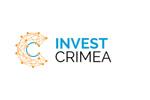 Invest Crimea 2018. Логотип выставки