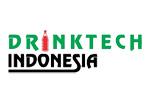 DrinkTech Indonesia 2019. Логотип выставки
