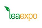 China (Shanghai) International Tea Expo 2021. Логотип выставки