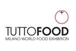 TUTTOFOOD 2021. Логотип выставки