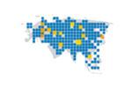 Евразийский экономический форум 2018. Логотип выставки