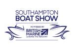 TheYachtMarket.com Southampton Boat Show 2020. Логотип выставки
