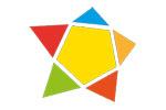 Достояние России. Искусство и культура — детям 2020. Логотип выставки