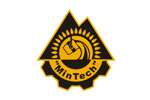 MinTech - Усть-Каменогорск 2022. Логотип выставки