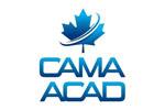 CAMA EXPO 2019. Логотип выставки