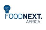 FoodNext.Africa 2020. Логотип выставки