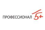 Конференция руководителей медицинских организаций 2018. Логотип выставки