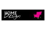 HOMEDesign 2020. Логотип выставки