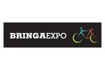 Bringaexpo / Bike Expo 2019. Логотип выставки