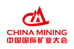 CHINA MINING Congress & Expo 2019. Логотип выставки