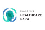 Dentalexpo Astana. Head&Neck Healthcare expo 2019. Логотип выставки