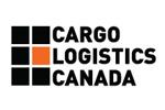 Cargo Logistics Canada / CLC 2021. Логотип выставки