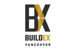 BUILDEX Vancouver 2022. Логотип выставки