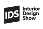 Interior Design Show / IDS Vancouver 2020. Логотип выставки