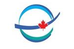 Vancouver International Travel Expo 2021. Логотип выставки