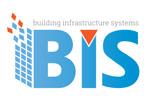 BIS 2019. Логотип выставки