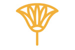 ARABIA 2019. Логотип выставки