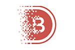 Blockchain & Bitcoin Conference Switzerland 2018. Логотип выставки