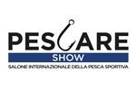 PESCARE SHOW 2020. Логотип выставки