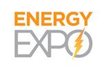 EnergyExpo 2021. Логотип выставки