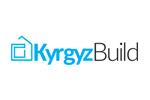 KyrgyzBuild 2022. Логотип выставки
