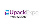 UpackExpo 2021. Логотип выставки