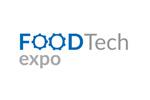 FoodTechExpo 2019. Логотип выставки