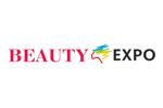 Beauty Expo 2021. Логотип выставки