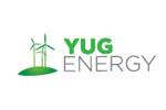 Yug Energy 2018. Логотип выставки