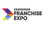 Krasnodar Franchise Expo 2019. Логотип выставки