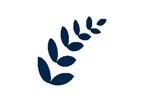 Краски осени 2019. Логотип выставки