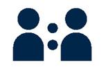 Бизнес для бизнеса. Энергоэффективность и инновации в ЖКХ 2018. Логотип выставки