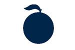 ВладПродЭкспо 2021. Логотип выставки