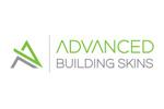 Прогрессивные Оболочки Зданий / Advanced Building Skins 2019. Логотип выставки