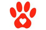 ZooЭкспо 2021. Логотип выставки