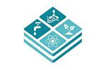 Всероссийский водный конгресс 2021. Логотип выставки