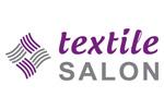 Textile Salon 2021. Логотип выставки